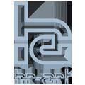 hr-art Logo