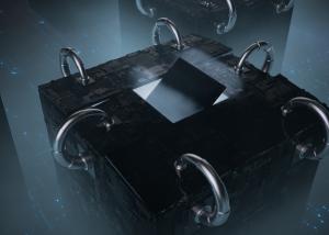 Cubes
